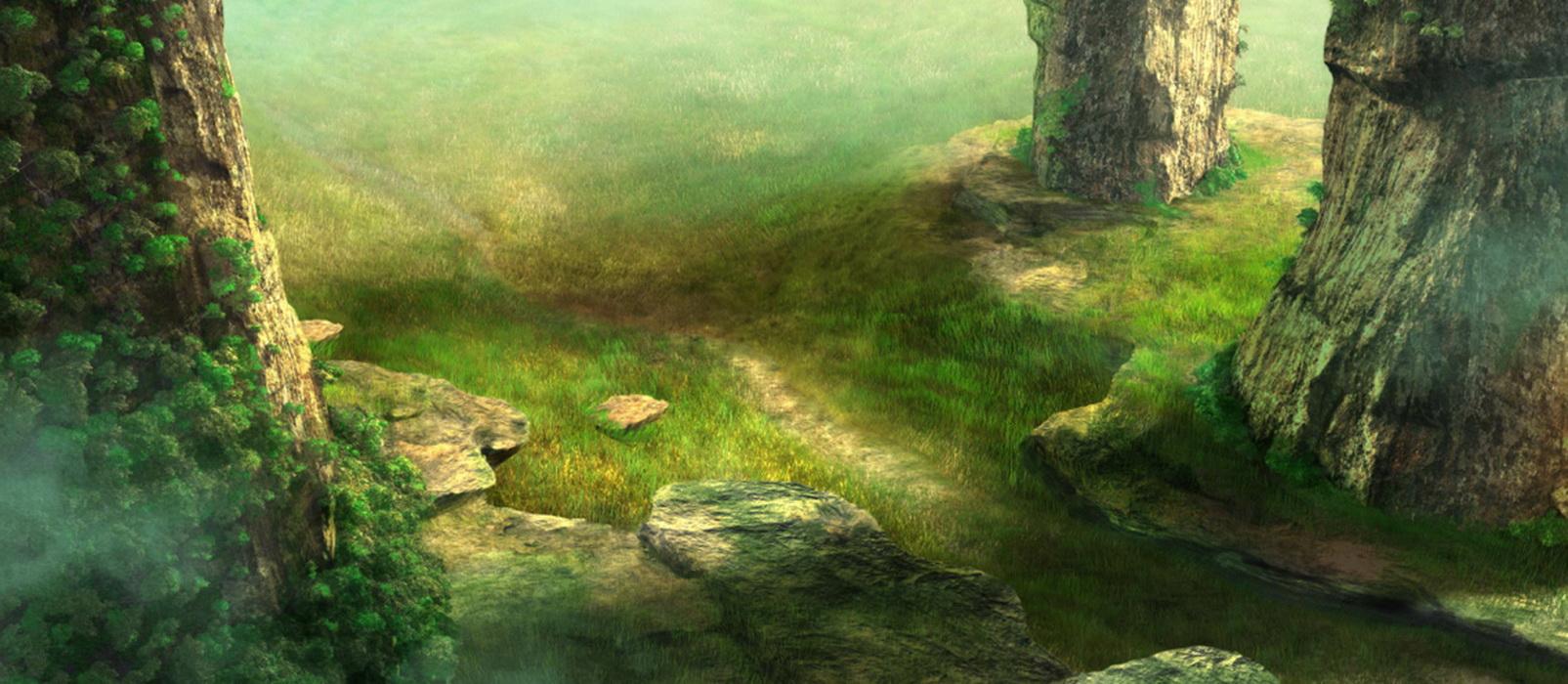 environment_04_resize