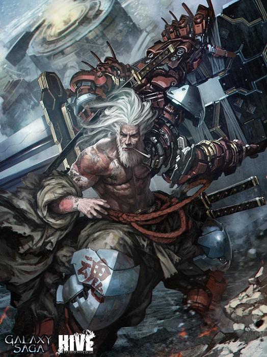 sword-master-advance+_2
