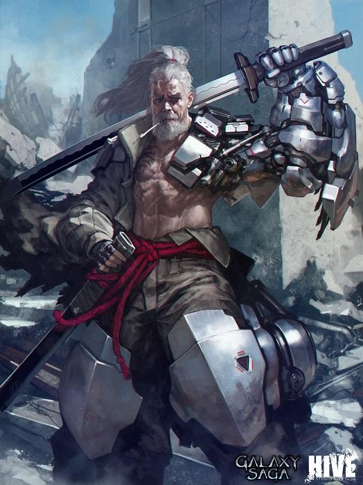 sword-master-normal_2
