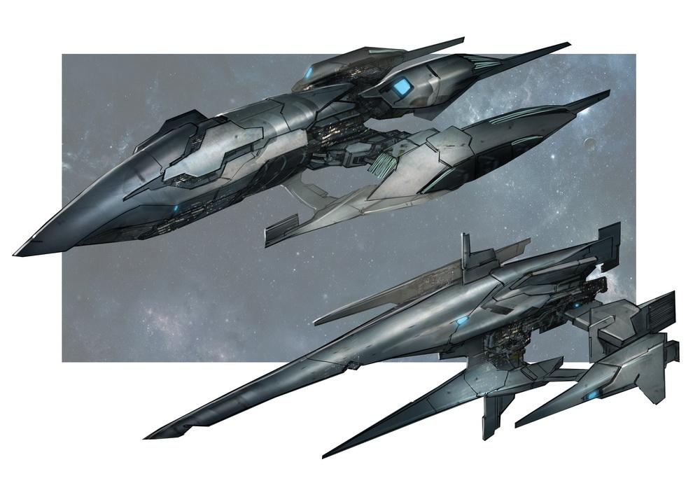 PSO_ship_02_skan_2013_04_01_resize