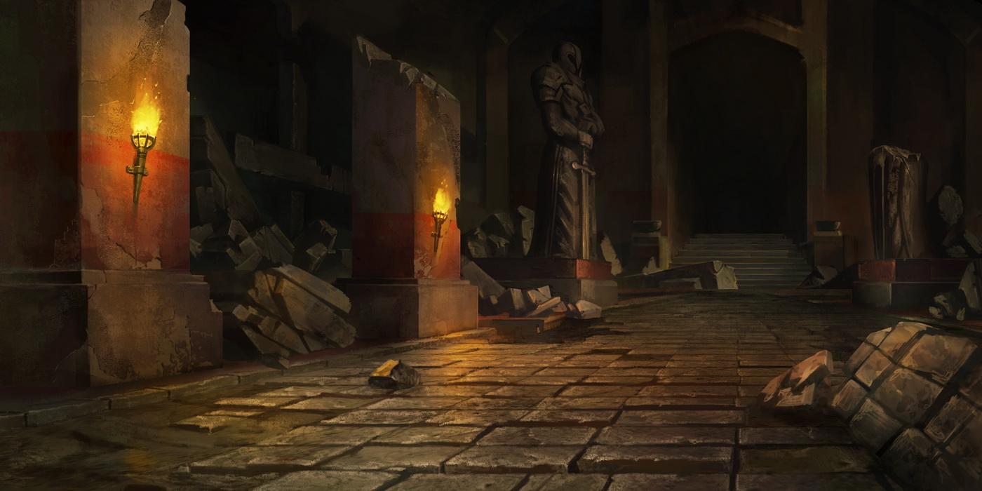 bg_2d_AncientTomb_resize