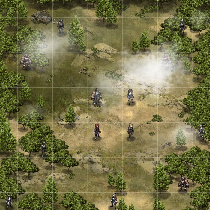 HIVE_CKC_map_chapter_02_skan_2011_03_29_resize