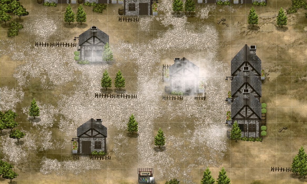 HIVE_CKC_map_chapter_04_skan_2011_03_15_resize