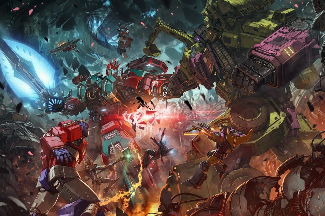 studio-hive-studio-hive-transformer-poster_resize
